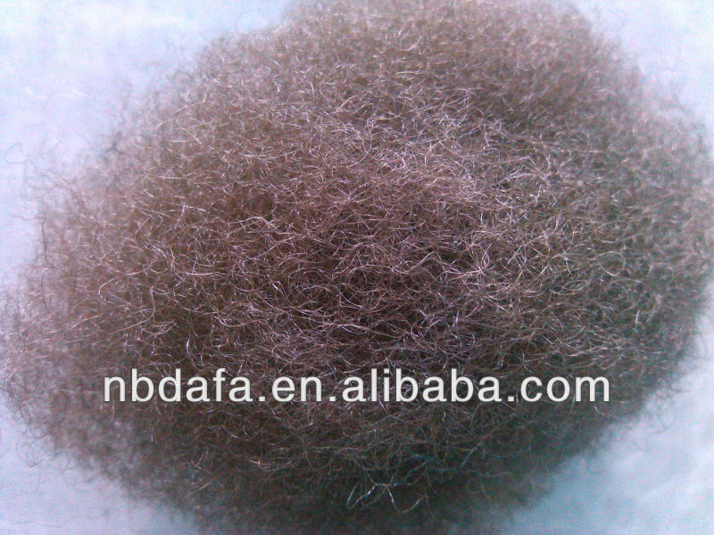 DAFA Most Popular Brown Fiber