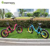 small 200W electric ladies folding bicycle,balance scooter,ebike electric bike for adult