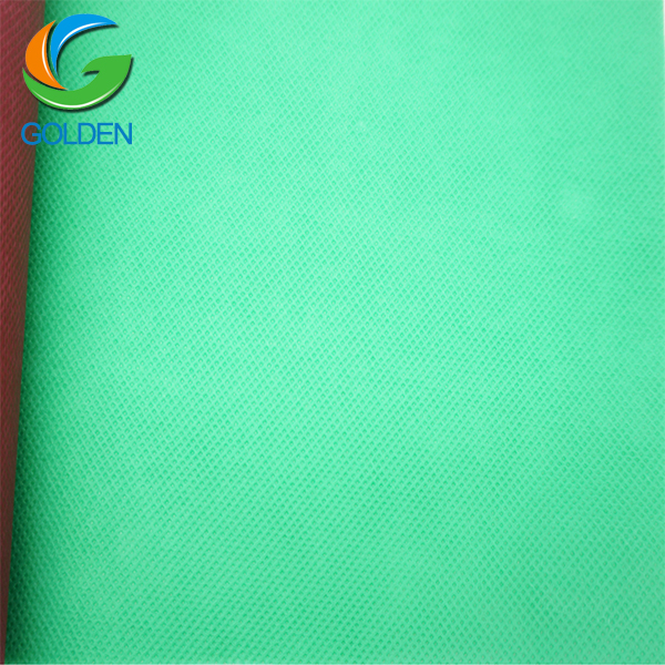 Polypropylene nonwoven products for plants winter protection/TNT fabric roll agriculture non wovens