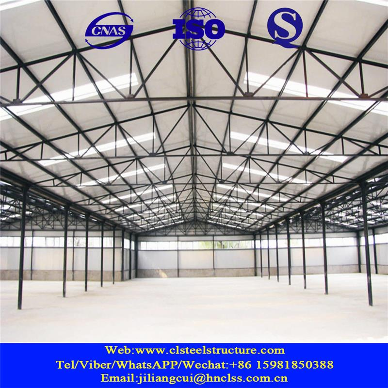 space frame dome shed steel structure glass dome waterproof steel structure shed