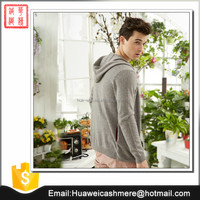 Men S Custom OEM Service Wholesale
