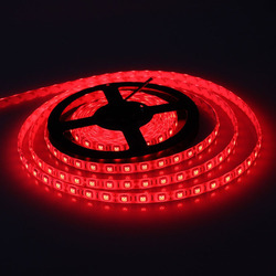 New Fly LED Light Strip continuous length flexible led light strip