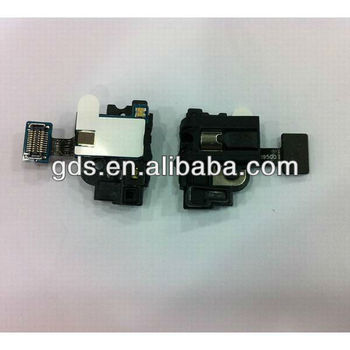 Galaxy S4 i9500 Earphone Jack Flex Ribbon Cable