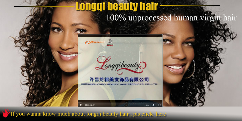 100% Virgin Brazilian Human Hair Cheap Glueless Silk Top Full Lace Wig