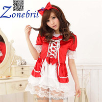 Sex costume ideas Canival Princess Cosplay Beautiful Lace Evening Dance Dress Dropshipping