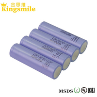 samsung 18650 battery 22P for scooter