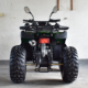 New Powered 2000W Electric ATV for Adult