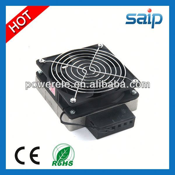 Super Quality Smallest Space-saving fan heater ceramic heater with ce