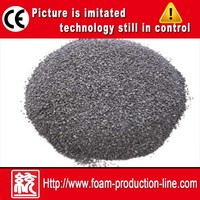 Artificial Graphite Powder Synthetic Graphite Powder Manufacturer