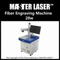Factory Price laser marking machine for rings and tags
