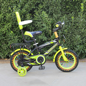 2018 shanghai fair new model price children bicycle/kids bicycle pictures/factory OEM all kinds of bmx bike for baby child