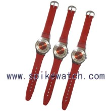 Alibaba.com wholesale custom double face watches ladies