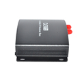 SYTA S2013D car dvb-t 2 hd tuner 1080P with USB for PVR video recording MPEG-4 H.264 CE certificate