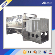 Powder plough shear mixer for dry mortar/cement with CE certificate
