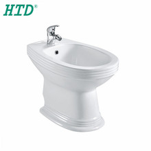 HTD-009 Computerized easy washing water bidet attached to toilet NEW!