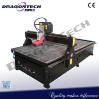 japanese stone carving,hot sale wood lathe machine ,cnc router 1530S