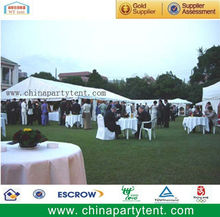 Large wedding marquee tent rental wedding tent for sale
