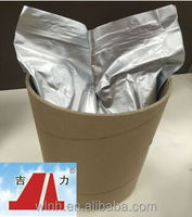 PUR Hot Melt Adhesive for textile