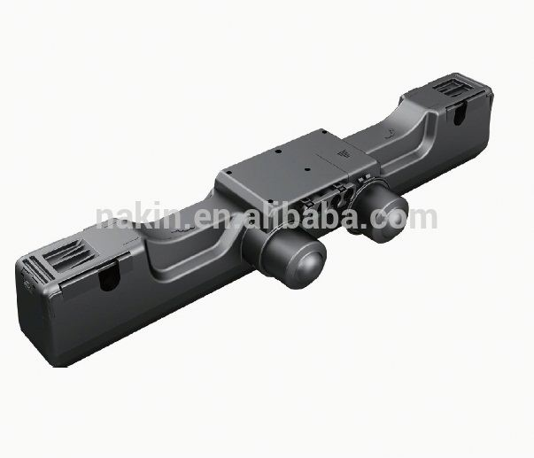 Hot sale waterproof linear actuator for trunk(12v/24v available)
