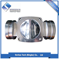 Wholesale china goods cast iron air valve new technology product in china