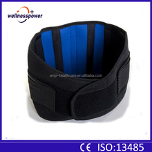 Wholesale elastic lumbar traction belt corset for physical work