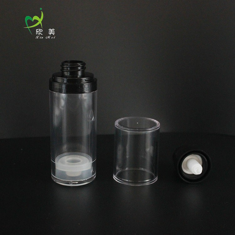 Hot Sale High Quality Low Price All Kinds Of liquid foundation bottle