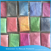 Thermo Color Change Pigments Thermochromic Pigment