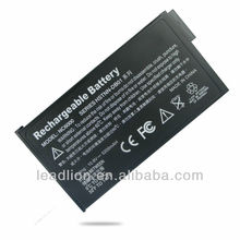 Notebook/Laptop Battery for HP COMPAQ NC 6000 8000 NW 8000 NX 5000
