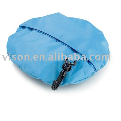 Waterproof foldable Rain Hat VS-WPH001