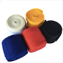 Boxing Hand Wraps for Sale High Quality Handwraps