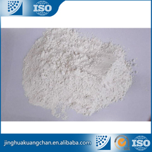 wholesale china import metakaolin