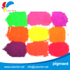 On sale best pricesolvent based printing ink color paint pigment print disperse ink pigment powder for resin
