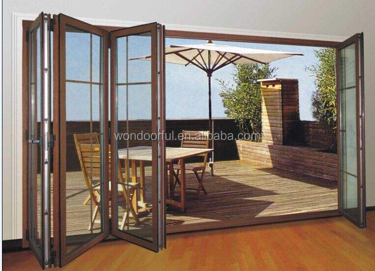 cheap price door with flower drawing room designs