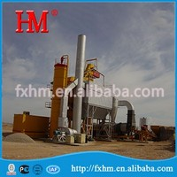 100KG Asphalt Weighing Batch Plant/Hot Sale Attachhment For New Asphalt Hot Mixing Plant