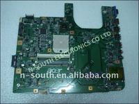 motherboard for ACER 5735 5335 5535 laptop Mainboard 48.4K901.011