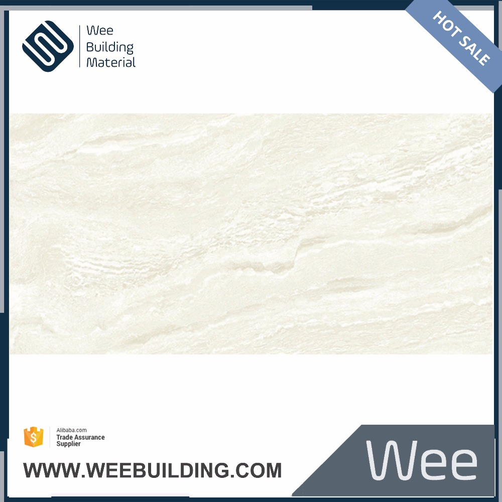 price tile marble design polished floor tile made in china