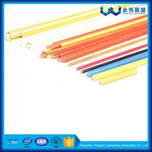 Top Quality Flexible Plastic Stick