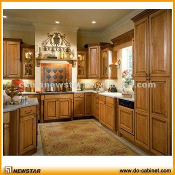 need to sell used kitchen cabinets buy need to sell used