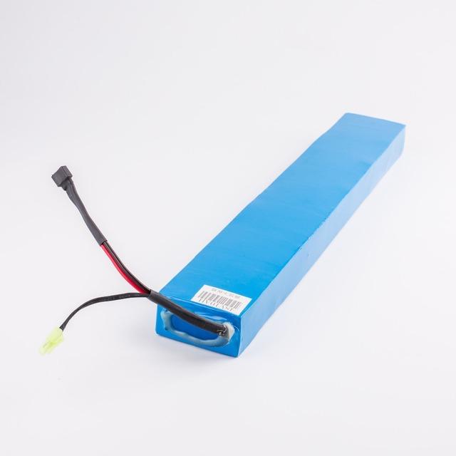 48v 10ah Lithium Ion Ebike 18650 Battery Pack For E Bike