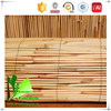 Cheap Bamboo & Reed Curtains Wholesale