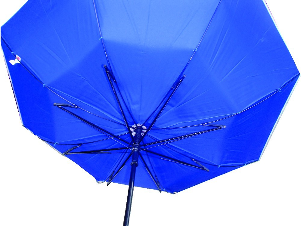 "23"" HIGH END UMBRELLA"