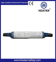 Shock absorber Meet CE/ EN 355 Made in China