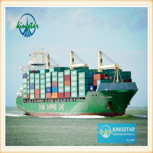 insurance for container shanghai shipping to costa rica------Achilles