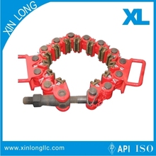 API 7K Q 13 3/8~25 1/2 - 35 Extended Casing Tongs