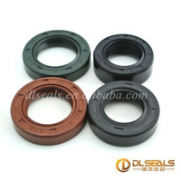 Truck Engine excavator oil seal for pump