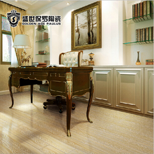Foshan 150x800mm 3d floor tile bathroom tile 3d ceramic floor tile for building material prices