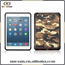 2017 Guangzhou latest popular cover for ipad 2