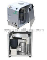 Promotional Dental Suction unit/dental chair accessories