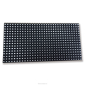 full color rgb led screen module p8 led display driver module p8 outdoor full color p8 led