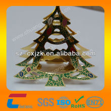 wholesale metal christmas tree
